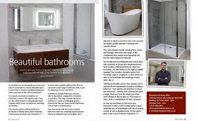 100 work from home interior design jobs uk interior design