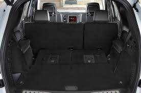 jeep durango interior 2014 dodge durango pricing starts at 30 790 truck trend news