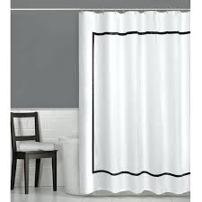 Hotel Quality Shower Curtains Hotel Shower Curtain Shower Curtain Is Used In Hotels