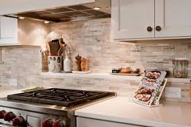 Wood Kitchen Backsplash Kitchen Subway Tile Backsplash Ideas High Gloss Wood Kitchen