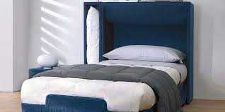 Everyday Use Sofa Bed Sofa Beds From Seriously Sofas