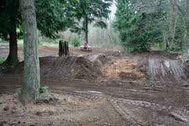 Backyard MX Track Backyard Dirt Bike Track Pinterest - Backyard motocross track designs