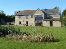 5 bedroom house for sale 5 bedroom house for sale in chippenham for guide price 1 225 000