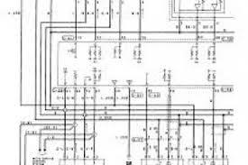 mitsubishi colt 2006 wiring diagram wiring diagram