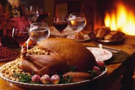 best thanksgiving images for profile free quotes poems