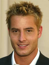 Hairstyle For Men Short Hair by Men Short Hairstyles Archives Haircuts For Men