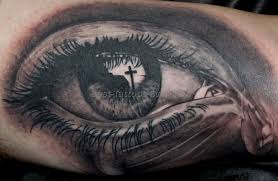 minds eye tattoo 2 best tattoos ever
