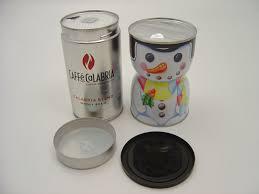 christmas tins wholesale wholesale tins