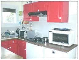 recouvrir meuble de cuisine recouvrir meuble cuisine alaqssa info