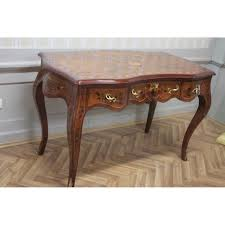 chaise de bureau baroque bureau baroque bureau de style antique plat mosr1065 achat vente
