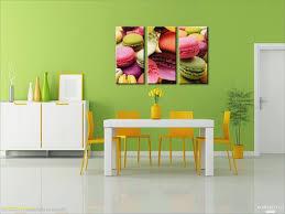 tableau cuisine tableau deco cuisine luxe tableau cuisine daco galerie et cadre