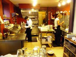 Kitchen Decorating Theme Ideas Magnificent Kitchen Decor Cafe Themes Theme Ideas 1 Jpg Kitchen