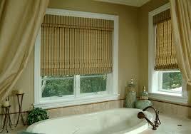 Window Treatmetns Island Paint U0026 Decorating Products Window Treatments Brevard