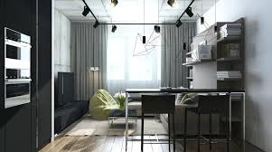 beautiful home interiors photos interior design most beautiful living room home homes color modern