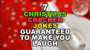 quotes christmas not being presents top 40 christmas cracker jokes of 2017 revealed see if you can