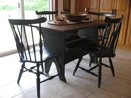 primitive kitchen furniture 186 best chairs and benches images on