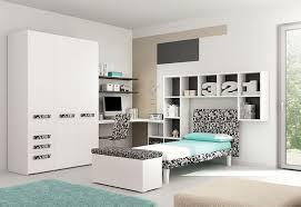 da letto ragazzo gallery of idee camere da letto per ragazzi idee camere da letto