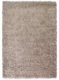 best 25 extra large area rugs ideas on pinterest large area