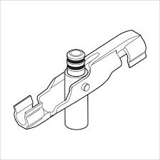 corrego kitchen faucet saudiawebdesigncompany wp content uploads 2017
