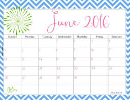 printable calendars free 2016 free printable calendar keeping life sane