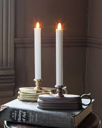 miracle flame battery operated window candles balsam hill