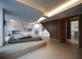 modern livingroom modern living room ideas inspiration pictures homify