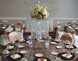 party rentals san jose chair 1200x1200 1489436223 3f3157d83081fcf1 1489190210273 crowne