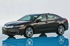 lexus ls vs acura tl used 2015 acura tlx for sale pricing u0026 features edmunds