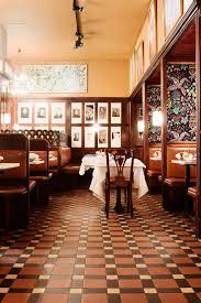 13 best heritage images on pinterest victorian tiles floor