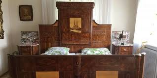 le bon coin chambre a coucher bon coin chambre a coucher ile de 020829 emihem com la