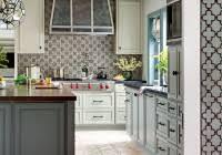 ideas of kitchen designs view kitchen designs and ideas decorate ideas modern in kitchen