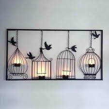 decorative items for the home decoration item for home decoration items homemade item for home