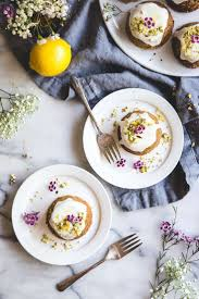 638 best food photography images on pinterest food food