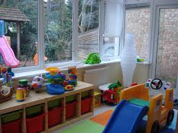 conservatory playroom ideas google search conservatory