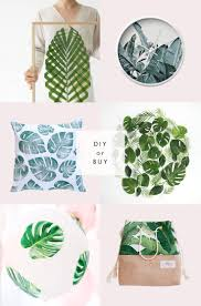 Tropical Home Decor 98 Best J U N G L E Images On Pinterest Live Tropical Interior