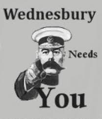 The Wednesbury Test For All Its Defects Had The Advantage Of by Thow The History Of Wednesbury