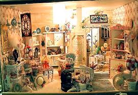 Shabby Chic Boutiques by Picturetrail Online Photo Sharing Social Network Image Hosting