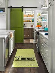 sliding kitchen doors interior sliding kitchen doors interior magnificent for kitchen home