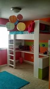 Loft Bed Plans Free Dorm by Loft Beds For College Students College Loft Bed With Desk