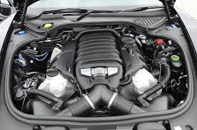 porsche panamera engine 2014 porsche panamera engine 2014 engine problems and solutions