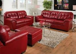 bonded leather furniture u2013 artrio info