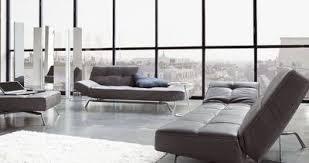 canape smala cinna canapé cinna fauteuil découvrez le meilleur du design