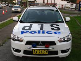 file liaison police 23 mitsubishi lancer flickr highway