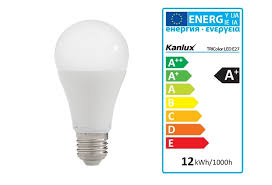 what is an e27 light bulb tricolor led bulb e27 l light 12w 3 white light colours in bulb
