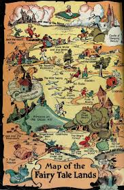 Map Of Oz 146 Best Maps Images On Pinterest Fantasy Map Cartography And