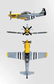 lego army jet 25 unique lego plane ideas on pinterest lego instructions lego