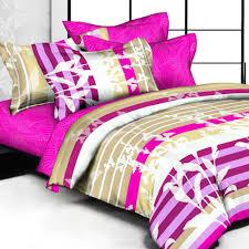 100 bed linen 7 sheets bed sheet sets in 2017 bedroom decor