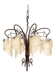 recycled chandeliers 17 best hubbardton forge u0026 ao glass images on pinterest light