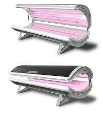 Home Tanning Beds For Sale Best 25 Wolff Tanning Beds Ideas On Pinterest Sterile Swabs