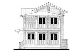 the craven 143163 house plan 143163 design from allison ramsey